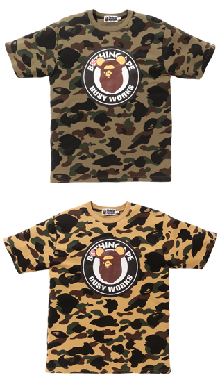 /WI/upimage/170225_1ST-CAMO-BEA-BUSY-WORKS-TEE_h01.png