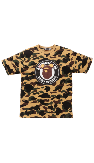 /WI/upimage/170225_1ST-CAMO-BEA-BUSY-WORKS-TEE_h05.png