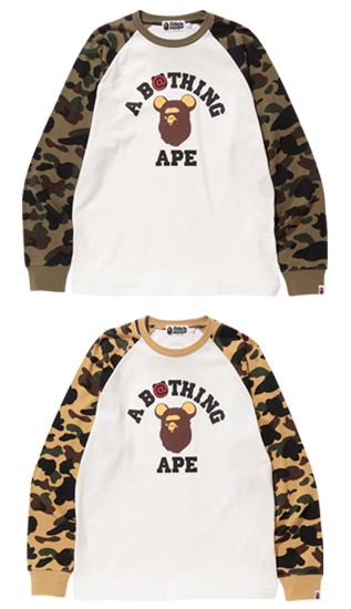 /WI/upimage/170225_1ST-CAMO-BEA-COLLEGE-LS-TEE_b01.png