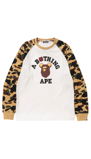 /WI/upimage/170225_1ST-CAMO-BEA-COLLEGE-LS-TEE_b05.png