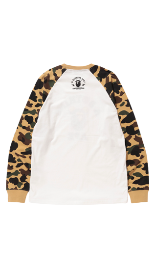 /WI/upimage/170225_1ST-CAMO-BEA-COLLEGE-LS-TEE_b06.png