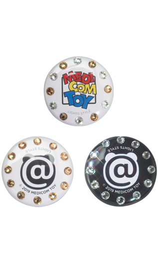 /WI/upimage/bea_button_badges_b02.png
