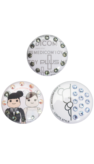 /WI/upimage/bea_button_badges_b05.png
