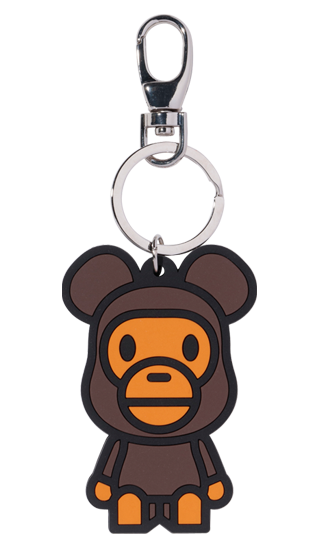 /WI/upimage/bea_milo_silicon_keychain_161224_h01.png