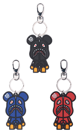 /WI/upimage/bea_shark_silicon_keychain_161224_h01.png
