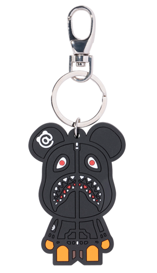 /WI/upimage/bea_shark_silicon_keychain_161224_h02.png